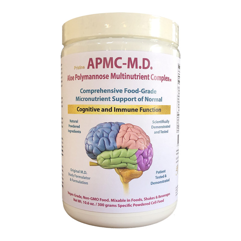 APMC_1_pack
