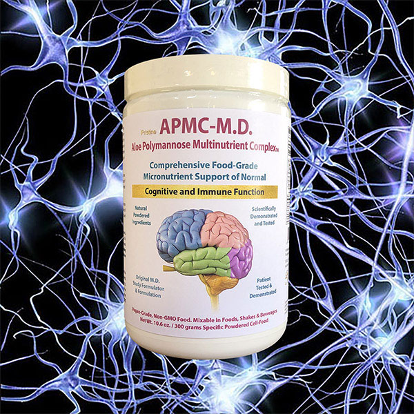 APMC_1_pack_electric