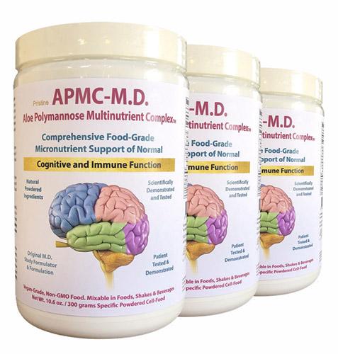 APMC_3_pack