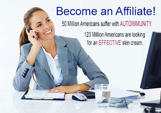 BECOME-AN-AFFILIATE-5IN
