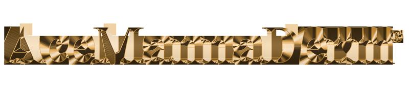 Logo_acemannaderm_gold_800x185