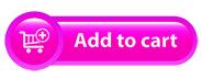 pink-button