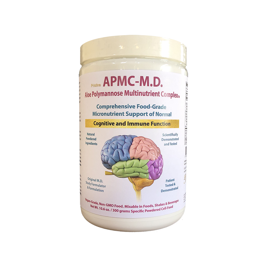 AMPC LARGE BOTTLE TRANSPARENT PNG