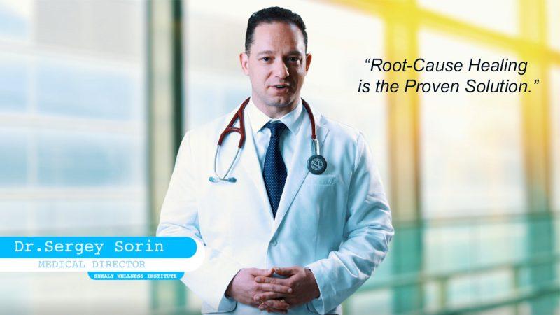 Root_Cause_Healing
