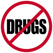 no_drugs.png